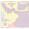 Industry Reporting Guidance - Arabian Gulf, Strait of Hormuz, and Gulf of Oman